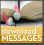 Download Messages