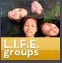 L.I.F.E. Groups